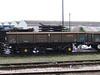 PNA_3649_CAIB_b_Eastleigh_22052006