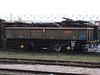 PNA_3649_CAIB_c_Eastleigh_22052006