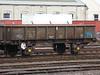 PNA_3821_CAIB_c_Eastleigh_20042006