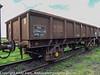 PNA_3809_VTG_a_Long_Marston_25042009