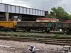 PNA_3701_CAIB_a_Eastleigh_22052006