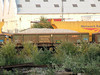 PNA_3761_CAIB_a_Eastleigh_29062006