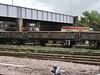 PNA_3773_CAIB_a_Eastleigh_22052006
