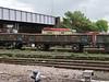 PNA_3830_CAIB_a_Eastleigh_22052006