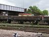 PNA_3639_CAIB_a_Eastleigh_22052006