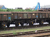 PNA_3722_CAIB_a_Eastleigh_22052006