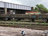 PNA_3823_CAIB_a_Eastleigh_22052006