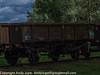 PNA_3711_VTG_a_Long_Marston_25042009