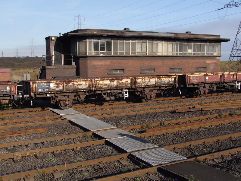 SPA_460129_a_GrangetownSignalBox_05102007