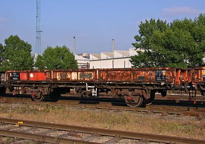 SPA 460619