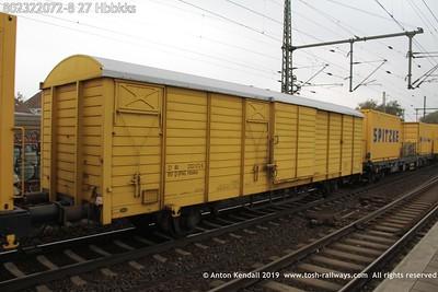 802322072-8 27 Hbbkks