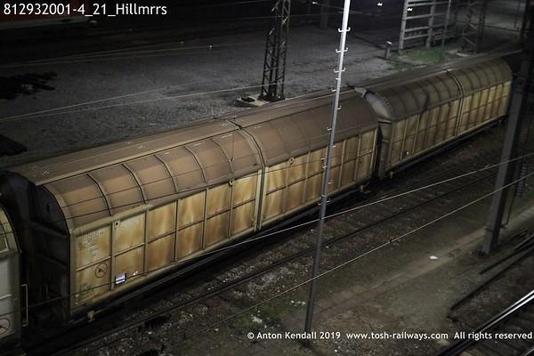 812932001-4_21_Hillmrrs