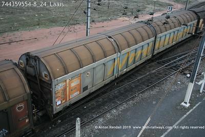 744359554-8_24_Laais