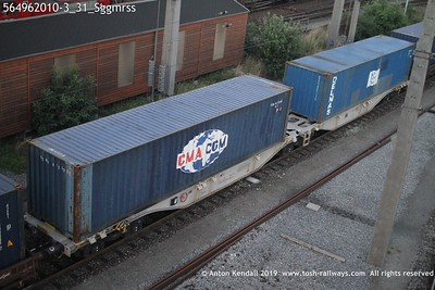564962010-3_31_Sggmrss