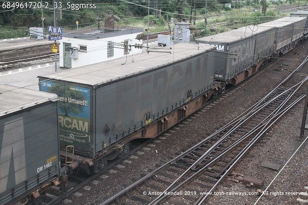684961720-2_33_Sggmrss