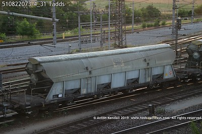 510822073-4_31 Tadds