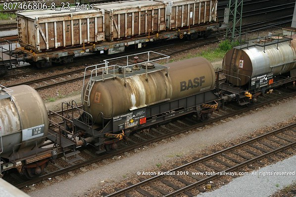 807466806-8_23_Zcns
