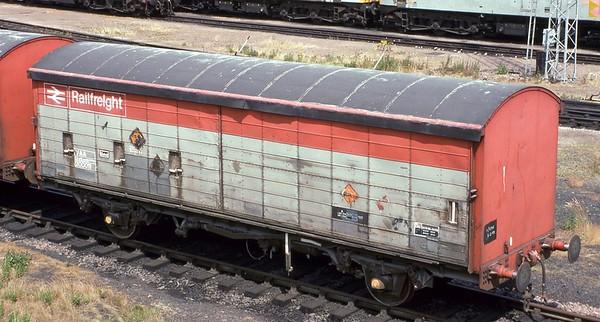 VAA 200011 Tinsley TMD 16/07/96.