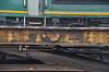 YKA_996312_DB_c_CreweBasfordHall_17072011