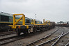YKA_996312_DB_a_CreweBasfordHall_17072011
