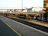 YSA_996917_DB_a_Eastleigh_31012006