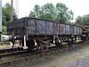 ZBV_984302_DB_b_EcclesbourneValleyRailway_19082007