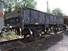 ZBV_988418_DB_a_EcclesbourneValleyRailway_19082007