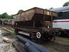 ZFV_983192_DB_f_EcclesbourneValleyRailway_19082007