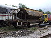 ZFV_983192_DB_d_EcclesbourneValleyRailway_19082007