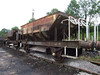 ZFV_992904_DB_h_EcclesbourneValleyRailway_19082007