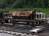 ZFV_992904_DB_a_EcclesbourneValleyRailway_19082007