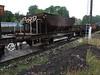 ZFV_992732_DB_f_EcclesbourneValleyRailway_19082007