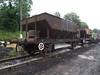 ZFV_992732_DB_c_EcclesbourneValleyRailway_19082007