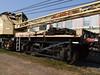 ZSR_915198_DB_a_Ruddington_GCRN_01042007