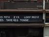 ZYR_96512_LDRP_c_CFBooth_02062007