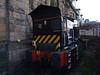 ZZA_965224_ADB_c_Carlisle_26032009