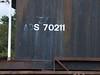 ZZV_70211_ADS_Sellindge_ Kent_b_28072007