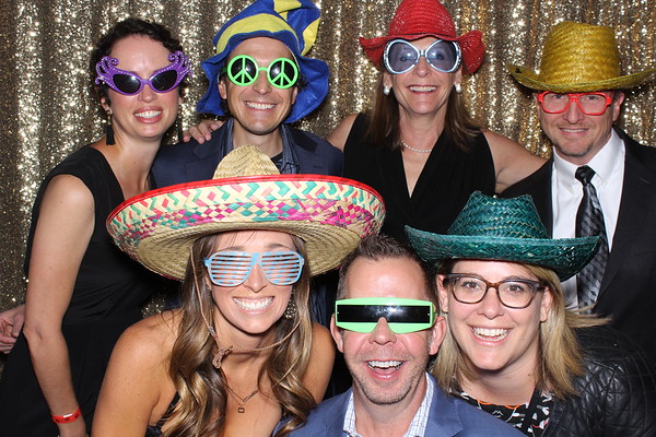 Wags and Whiskers Soiree 2018