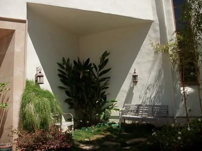 Wai-lim Yip's Daughter House