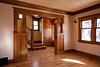 Ravenna renovation 2-