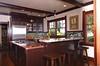 kitchen seating_adjust