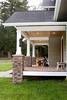 shrf porch 3
