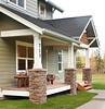 shrf porch 1