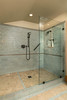vert shower 2