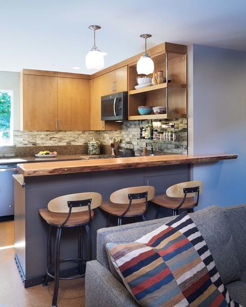 NS Kitchen 4