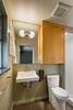 NS bath 2