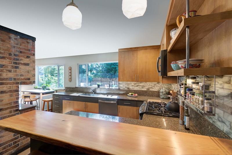 NS Kitchen 3