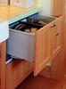 Davis dish washer