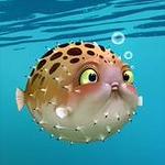 Waikiki Aquarium -Ashley