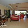 "Hoolei At Wailea G5, Wailea, Maui, Hawaii. Wailea Real Estate and <a href=""http://www.vwonmaui.com/index.php/wailea-condos/"">Wailea Condos</a> including <a href=""http://www.vwonmaui.com/Wailea-Makena-Condos-Hoolei-at-Wailea-List-1"">Hoolei At Wailea</a> in South Maui are viewed best at <a href=""http://www.vwonmaui.com"">VWonMaui</a>"